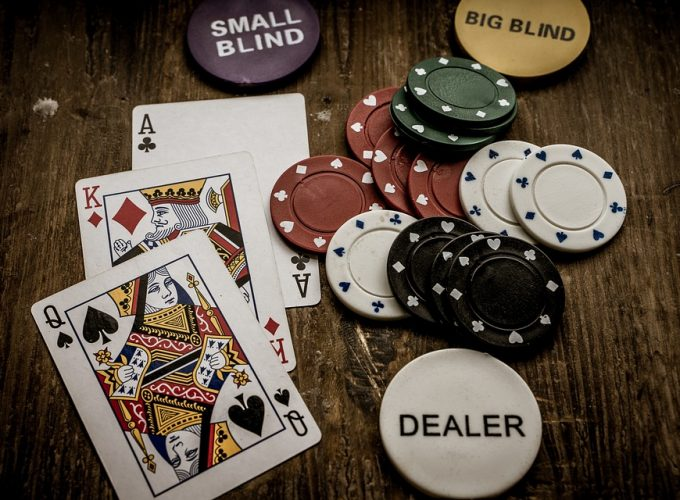 download apk poker