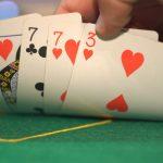 poker pakai pulsa