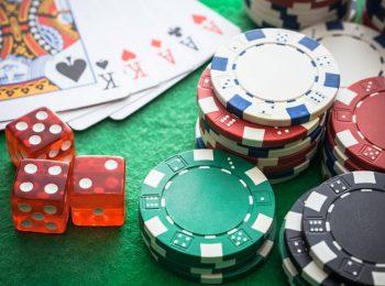 game poker android yang menghasilkan uang