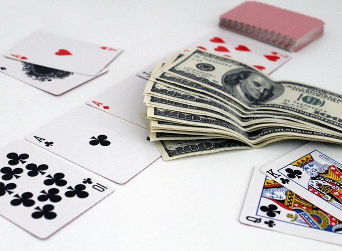 Hasil gambar untuk bonus poker