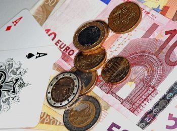 Poker situs