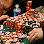 poker online IDN