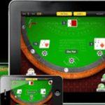 daftar online poker