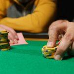 poker online terbaik