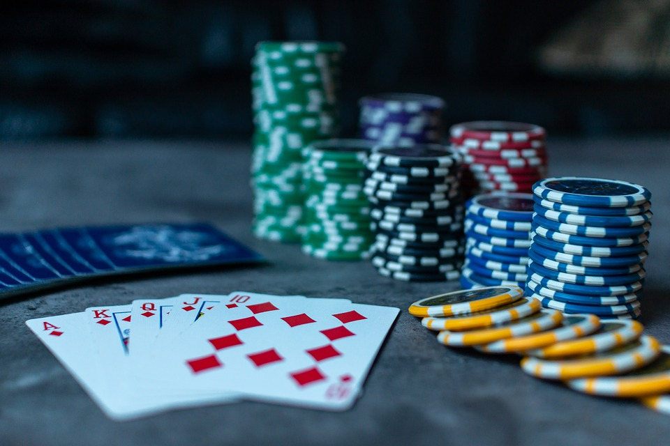 situs poker 10 ribu